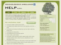 Psychologie Help